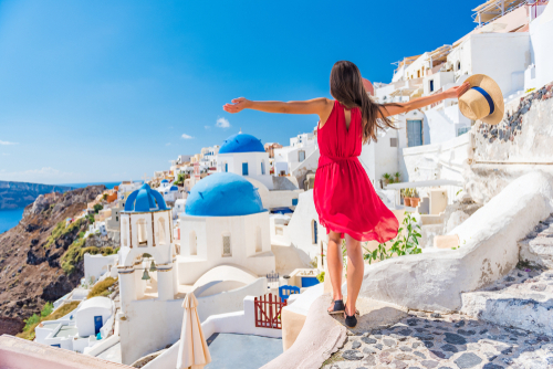 Tips to Save Money on Your European Vacation