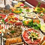 European Cuisine